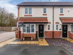 Thumbnail to rent in Mulvanney Crescent, St Helens, Merseyside, Uk