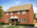 """Thumbnail to rent in """"Finchley"""" at Broughton Crossing, Broughton, Aylesbury"""