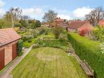Thumbnail to rent in Heworth Green, York