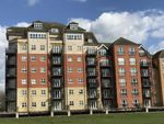 Thumbnail for sale in Britannia House, Palgrave Road, Bedford, Bedfordshire