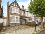 Thumbnail for sale in Greenhill Road, Harrow, Middlesex