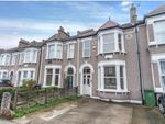 Thumbnail to rent in Torridon Road, Catford