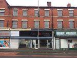 Thumbnail to rent in 514-516 Prescot Road, Liverpool