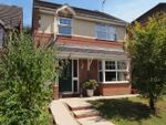 Thumbnail for sale in Elliot Close, Kibworth Beauchamp, Leicester