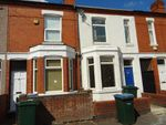 Thumbnail to rent in Hugh Road, Stoke, Coventry