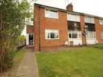 Thumbnail to rent in Turners Road North, Luton