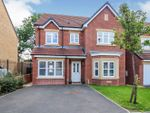 Thumbnail for sale in Garfield Park, Great Glen, Leicester
