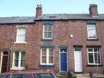 Thumbnail to rent in Murray Road, Greystones, Sheffield