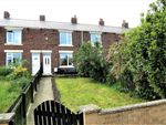 Thumbnail for sale in Carlton Terrace, Easington Village, County Durham