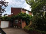 Thumbnail to rent in Chartwell, 2 Meyrick Street, Hereford