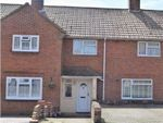 Thumbnail for sale in Miskin Road, Hoo, Rochester
