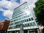 Thumbnail to rent in The Lexicon, Mount Street, Manchester