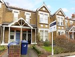 Thumbnail for sale in Little Ealing Lane, Ealing