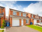 Thumbnail to rent in Clifton Avenue, Brymbo, Wrexham