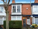 Thumbnail for sale in Eastleigh Road, Leicester, Leicester
