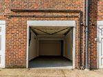 Thumbnail to rent in Denbigh House, Hans Place, Knightsbridge