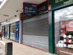 Thumbnail to rent in Kilmarnock Road, Shawlands, Glasgow