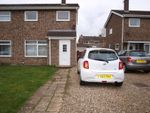 Thumbnail to rent in Heather Gardens, Belton, Great Yarmouth