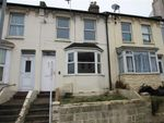 Thumbnail for sale in St Georges Road, Hastings, East Sussex