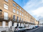 Thumbnail to rent in Burton Street, Bloomsbury, London