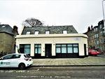 Thumbnail for sale in 4 South Laverockbank Avenue, Edinburgh, City Of Edinburgh