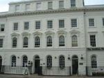 Thumbnail to rent in Queensgate House, Exeter