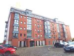 Thumbnail to rent in Sedgewick Court, Central Way, Warrington, Cheshire