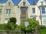 Thumbnail to rent in Woodlands Terrace, Mount Pleasant, Swansea. 6Br.