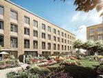 Thumbnail to rent in Schhoner Road, Royal Wharf