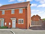 Thumbnail for sale in Aspen Drive, Minster On Sea, Sheerness, Kent