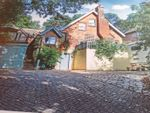 Thumbnail for sale in Branksome Wood Road, Bournemouth
