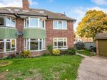 Thumbnail to rent in Twickenham, Middlesex