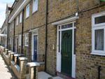 Thumbnail to rent in Rainhill Way, London