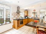 Thumbnail for sale in Windmill Road, Brentford