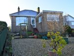 Thumbnail to rent in Eggbuckland Road, Hartley, Plymouth