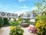 Thumbnail for sale in Bridge Green, Duddenhoe End, Saffron Walden, Essex