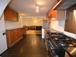 Thumbnail to rent in Leazes Arcade, City Centre