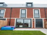 Thumbnail for sale in City Residence Townhouses, Sandhills Village, Liverpool