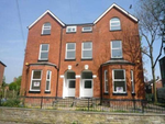 Thumbnail to rent in St Marys Hall Road, Manchester