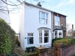 Thumbnail for sale in Lower Paddock Road, Watford, Hertfordshire
