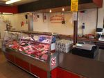 Thumbnail for sale in Butchers NG10, Sandiacre, Derbyshire