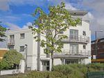 Thumbnail to rent in Middle Lane, Teddington