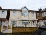 Thumbnail for sale in Saxon Road, Southall