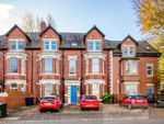 Thumbnail to rent in Akenside Terrace, Jesmond, Newcastle Upon Tyne