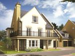 """Thumbnail to rent in """"The Waldron"""" at The Avenue, Sunbury-On-Thames"""