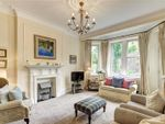 Thumbnail for sale in Ashburnham Mansions, Ashburnham Road, Chelsea, London