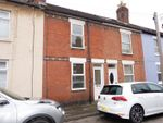 Thumbnail to rent in Dainty Street, Gloucester