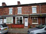 Thumbnail to rent in Neville Street, Stoke-On-Trent