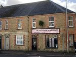 Thumbnail to rent in West Street, Ilminster