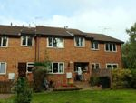 Thumbnail to rent in Armadale Road, Goldsworth Park, Woking